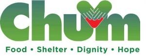 Chum-logo-300x115