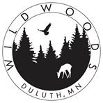 wildwoods animal rehab