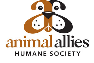 AnimalAllies-logo