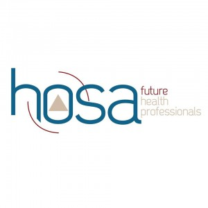 HOSA_Logo-300x300