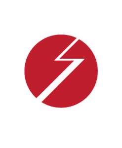 SurgeLogoTagline-white