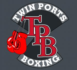 TwinPorts-300x274
