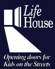 life-house-logo